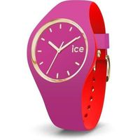 Ice-Watch 007233