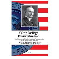 Calvin Coolidge (9781628080353)