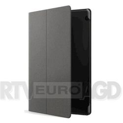 folio case - protective case for tablet marki Lenovo