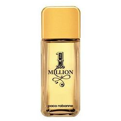 Paco rabanne 1 million (m) woda po goleniu 100ml