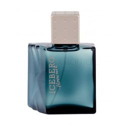 Iceberg Men 150ml EdT